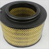 Innova Air Filter