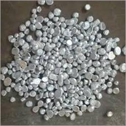 Industrial Aluminium Shots