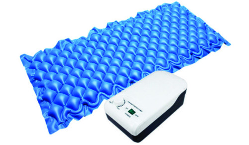 Anti Decubitus Air Mattress