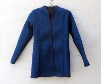 Handmade Kantha Jacket