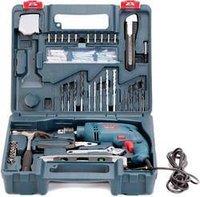 Bosch GSB 10 RE Impact Drill Kit