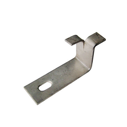 SS Chair Clamp