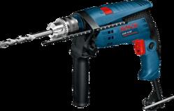 Bosch GSB 16 RE Impact Drill