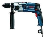 Bosch GSB 20-2 RE Impact Drill