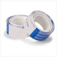Self Adhesive Printed BOPP Tape