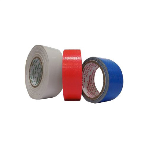 Self Adhesive Packing BOPP Tape
