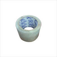 Self Adhesive BOPP Transparent Tape