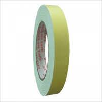 Yellow Foam Double Sided Tape