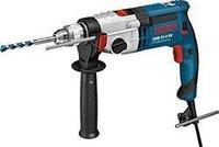 Bosch GSB 21-2 RE Impact Drill