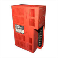 A1S61PN Mitsubishi A Series Power Supply