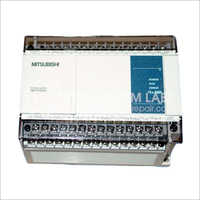 Model No-FX1N-40MR-ES UL-Mitsubishi PLC