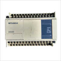 FX1N-40MT-ES Mitsubishi PLC Card