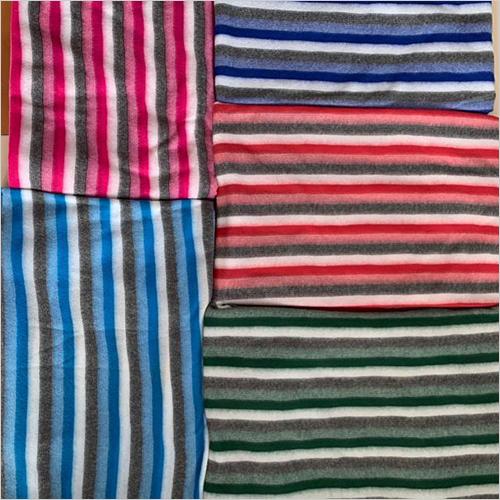 Polar Lining Blanket