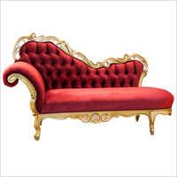 Sofa Cum Diwan