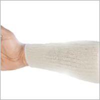 Soft Cotton Hand Sleeves