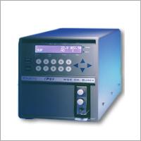ETA2010 Differential Viscometer