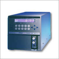 ETA2010 Differential Viscometer
