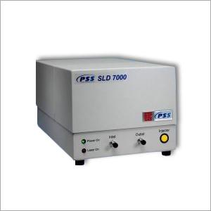 SLD7000 Multi Angle Light Scattering Photometer