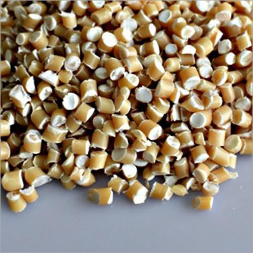 100% Corn Based Polymers Granule