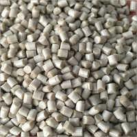 PLA Based Bio Granules