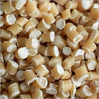 100% Corn Based Polymers Granule