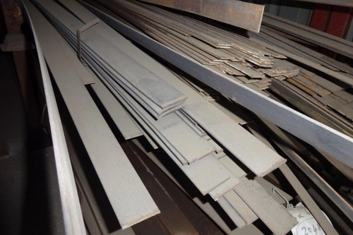 Carbon Steel Strip