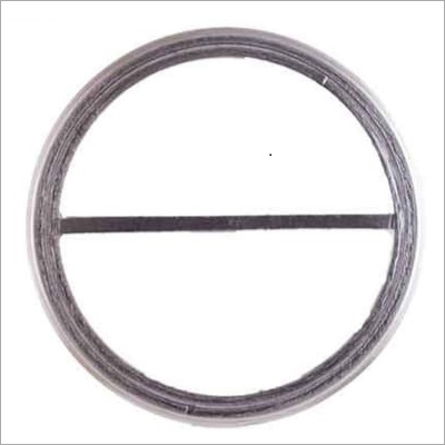 Heat Exchangeer Gasket