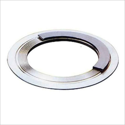 Heat Exchanger Round Gasket