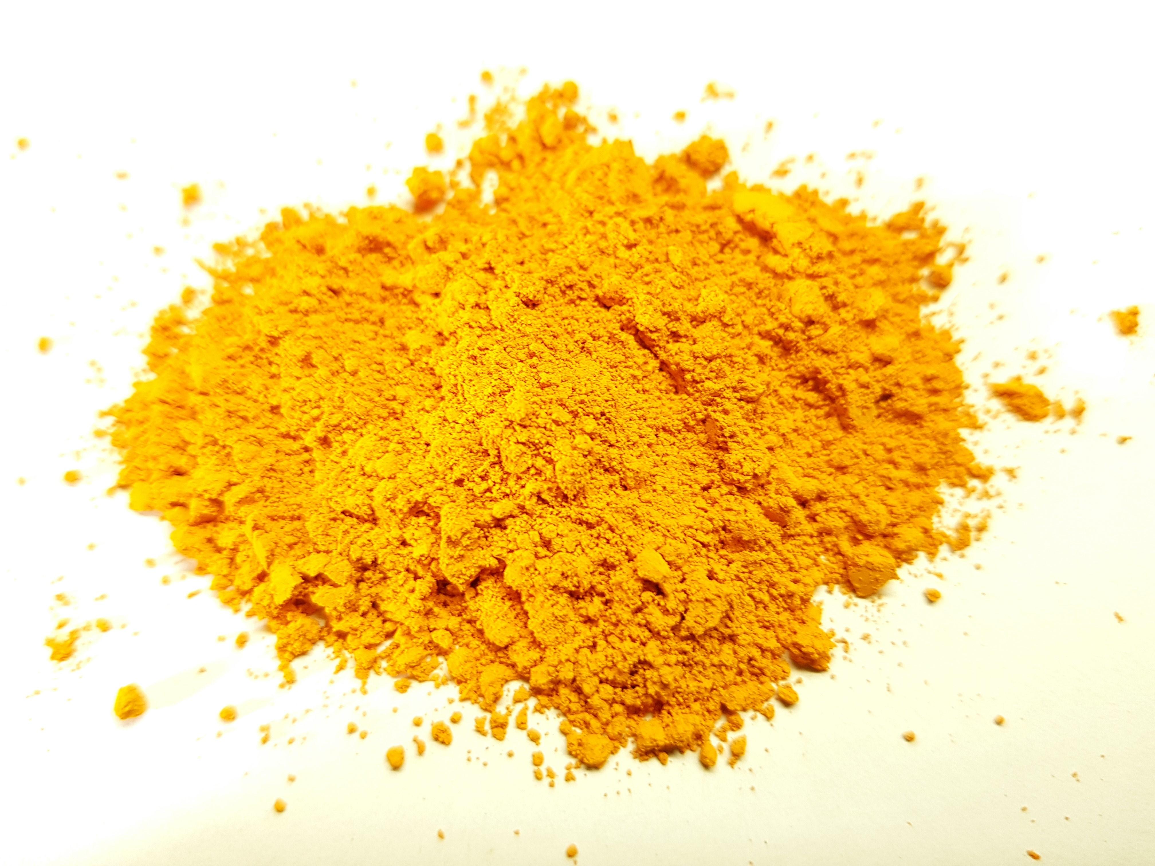 Acid Metanil Yellow 2G