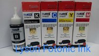 Lyson Fotonic Ink For Use In Epson Printer