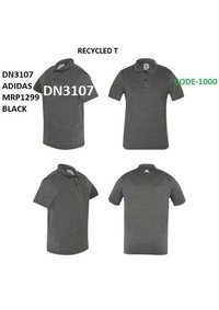 Adidas Casual T Shirt