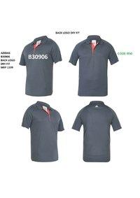 Adidas sports T Shirt