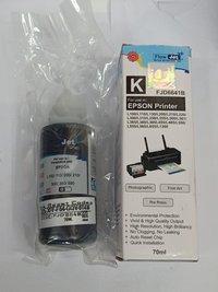 Flowjet  Inks for Epson Printer