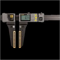Sylvac Measuring Instrument
