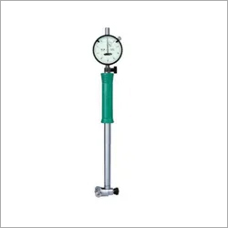 Insize Bore Gauge