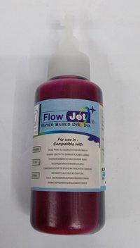 Flowjet Ink for In Epson Printer