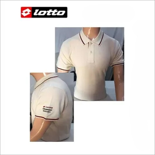 Lotto T Shirt
