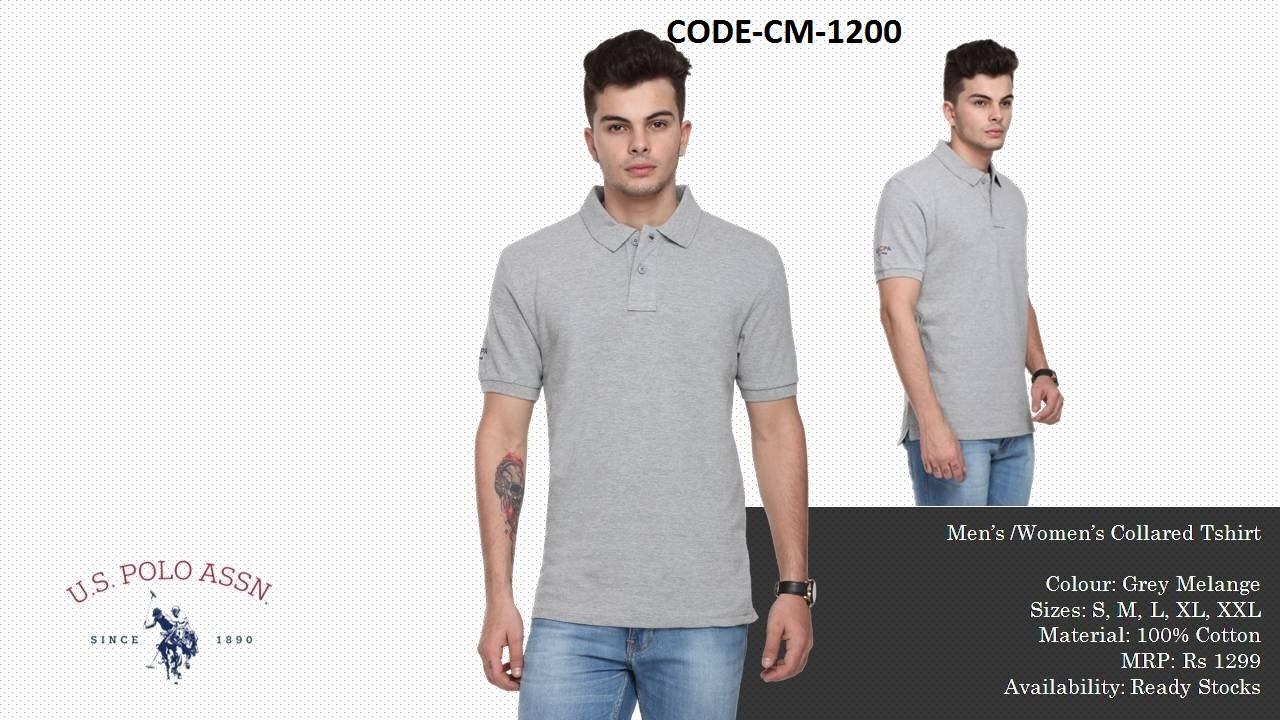 Premium T shirts