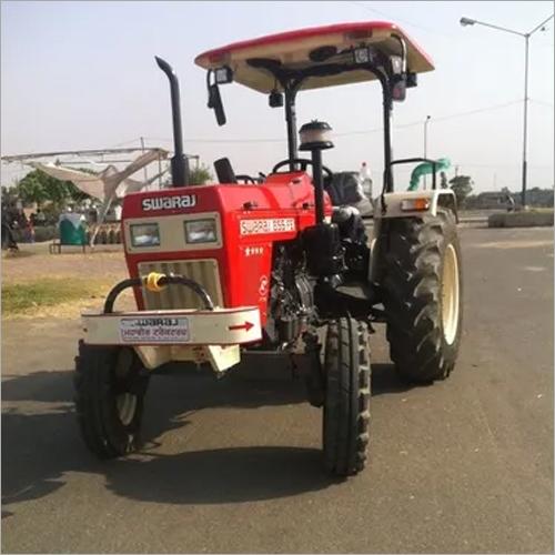 swaraj tractor fibre hood