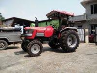 Mahindra arjun tractor fibre hood