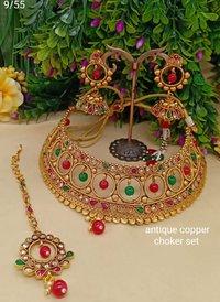 imitation jeweller