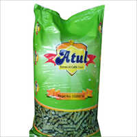 3000 Atul Special Cattle Feed