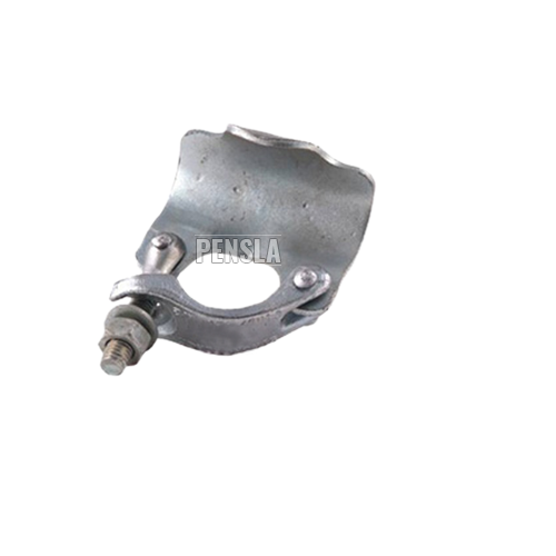 High Quality Construction Putlog Coupler
