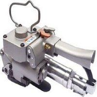 Professional Pneumatic Welding Tool