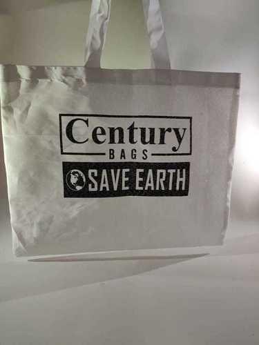 century cotton bags 0001
