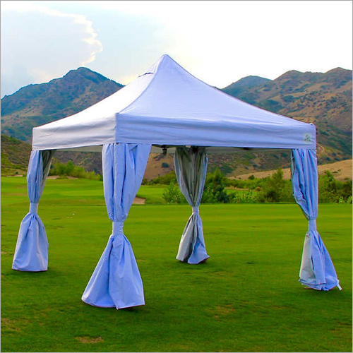 Outdoor Tent Canopy