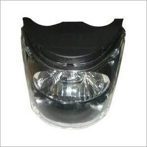 Two Wheeler Headlight