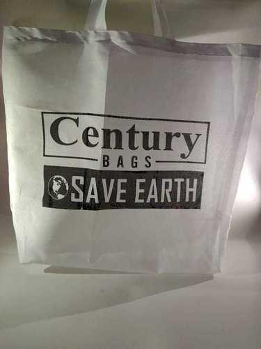 century cotton bags 0002