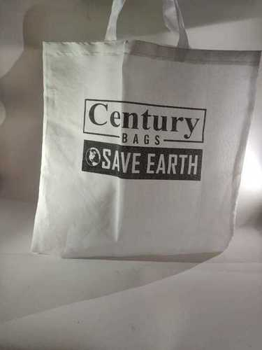 century cotton bags 0003