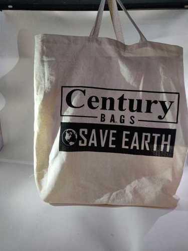 Century Cotton Bags 0004